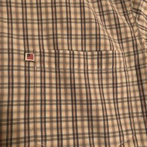 Polo by Ralph Lauren Shirts - Polo button up!